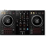 Pioneer DJ DJ 控制器(DJ-400)