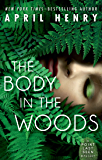 The Body in the Woods: A Point Last Seen Mystery (English Ed…