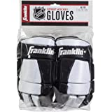 Franklin NHL Youth Junior Street Roller Hockey SX150 Gloves…