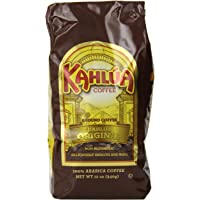 Kahlua 优质咖啡粉, 原味, 12盎司(340g)