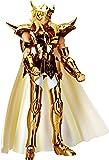 万代 Bandai - Figurine Saint Seiya Myth Cloth EX Scorpion 18cm…