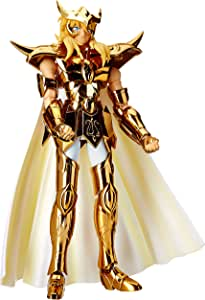 万代 Bandai - Figurine Saint Seiya Myth Cloth EX Scorpion 18cm - 4543112968388