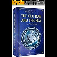 【英文原版】老人与海 The Old Man and the Sea-振宇英语 (English Edition)