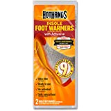 HotHands Heated Insole With Adhesive Backing