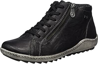 Remonte 女 生活休闲鞋 R1470