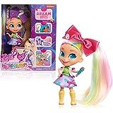 JoJo Loves * - D.R.E.A.M. 限量版娃娃 Hairdorables JoJo Doll Style A 多种颜色