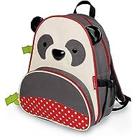 美国Skip Hop可爱动物园小童背包-熊猫SH210219