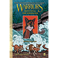 Warriors: SkyClan and the Stranger #2: Beyond the Code (Warr…
