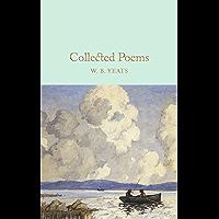 Collected Poems (Macmillan Collector's Library) (English Edi…