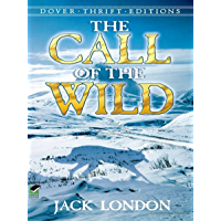 The Call of the Wild (Dover Thrift Editions) (English Editio…