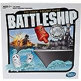 Hasbro 孩之宝 飞机战略战舰棋盘游戏,7岁及以上年龄