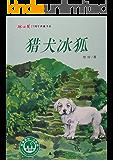 魔法象·故事森林·猎犬冰狐 (冰心奖25周年典藏书系)