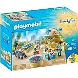 Playmobil 9061 – 水族馆 - Shop