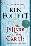 The Pillars of the Earth: A Novel (Kingsbridge Book 1) (Engl…
