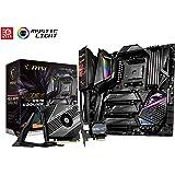 MSI 微星 MEG X570 Godlike (X570, ATX, DDR4, AMD)