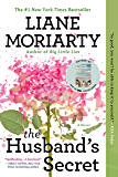 The Husband's Secret (English Edition)