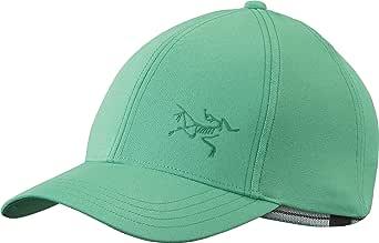 Arc'teryx 鸟帽