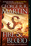 Fire & Blood (A Song of Ice and Fire Book 1) (English Editio…