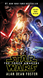 The Force Awakens (Star Wars) (English Edition)