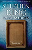 Rose Madder (English Edition)