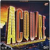 Avalon Hill C00960000 C0096 获取修订棋盘游戏