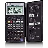 Casio 卡西欧 FX 5800P 可编程科学计算器,4 行显示屏