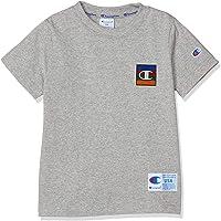 Champion T恤 水上风 CS6514 男孩