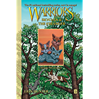 Warriors: SkyClan and the Stranger #3: After the Flood (Warr…