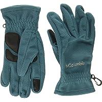Columbia Sportswear 女士 Thermarator 手套