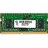 惠普 3TQ35AA 8GB DDR4 2666MHz 内存模块 - 内存模块 (8GB, 1x 8GB, DDR4, 2666MHz, 260-pin SO-DIMM)