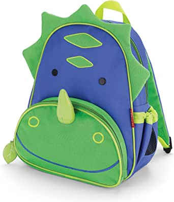 Toddler Backpack, 12\ Unicorm School Bag