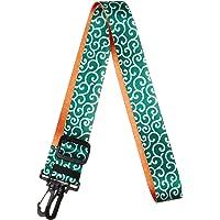 ROOTOTE 单独出售 3.8厘米宽 单肩带 和式花纹 OP CJ STRAP 38 Japan