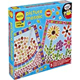 Picture Mosaic Kit-