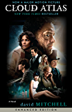 Cloud Atlas (Enhanced Movie Tie-in Edition): A Novel (Englis…