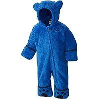 Columbia Kid's Foxy Fleece Suits