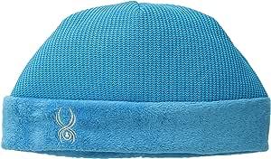 Spyder 女式 Core 毛线帽