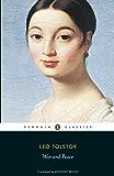 War And Peace: Penguin Classics (English Edition)