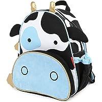 美国Skip Hop可爱动物园小童背包-牛牛SH210226
