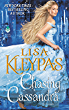 Chasing Cassandra: The Ravenels (English Edition)