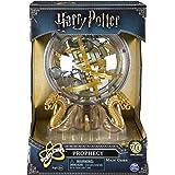 Spin Master 桌游:Perplexus 哈利·波特幻影