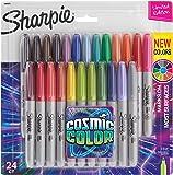 Sharpie 永久记号笔,精细点