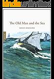 老人与海(全英文原版) (GUOMAI ENGLISH LIBRARY) (English Edition)
