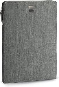 Acme Made Montgomery Street Sleeve for 13-inch Macbook/Ultrabooks (AM36520) (Grey)