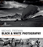 Black & White Photography: The timeless art of monochrome in…