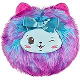 Pikmi Ppps Cheeki Puffs 猫咪 多种颜色