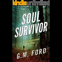 Soul Survivor (A Leo Waterman Mystery) (English Edition)