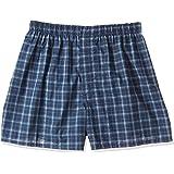 Hanes 男式短裤 HM8EH210S